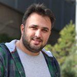 صادق محمدی